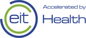 EIT Health accelerated by - Web