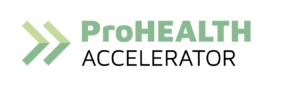 ProHEALTH_accelerator_colour