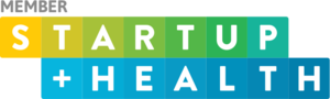 StartupHealth