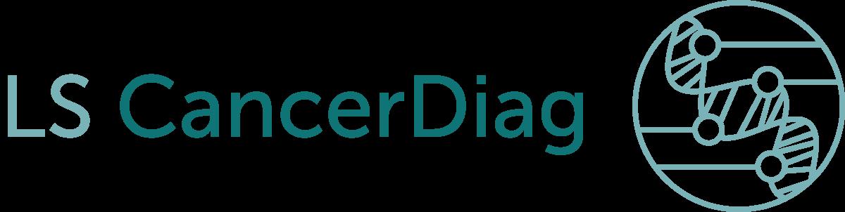 Logo LS CancerDiag