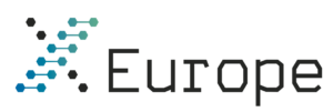 X-Europe