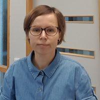 Annukka (2)